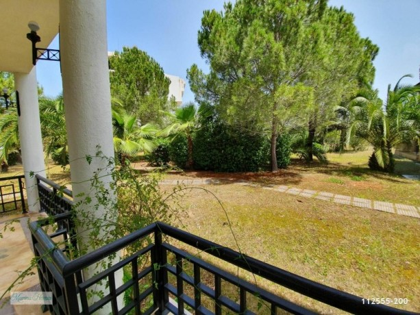 camyuva-beach-200-m-sale-5-1-villa-kemer-antalya-big-5