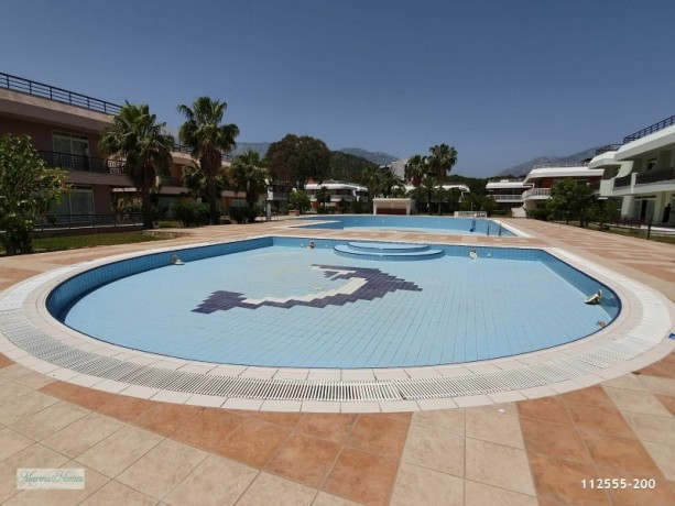 camyuva-beach-200-m-sale-5-1-villa-kemer-antalya-big-1