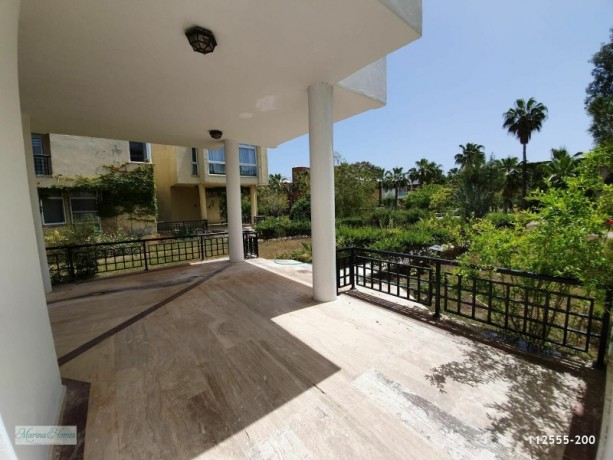 camyuva-beach-200-m-sale-5-1-villa-kemer-antalya-big-11
