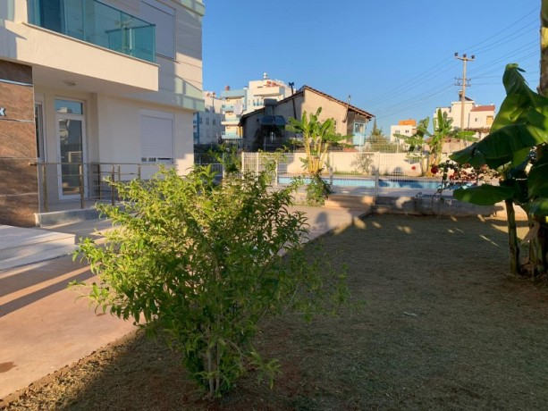 antalya-daily-and-monthly-room-rental-turkey-big-7