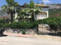kemer-full-detached-triplex-villa-with-nature-and-sea-views-in-goynuk-kemer-small-0