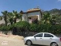 kemer-full-detached-triplex-villa-with-nature-and-sea-views-in-goynuk-kemer-small-1