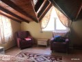 kemer-full-detached-triplex-villa-with-nature-and-sea-views-in-goynuk-kemer-small-13