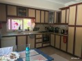 kemer-full-detached-triplex-villa-with-nature-and-sea-views-in-goynuk-kemer-small-2