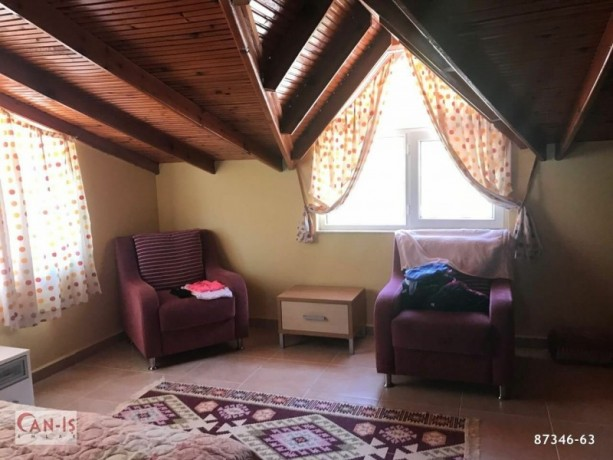 kemer-full-detached-triplex-villa-with-nature-and-sea-views-in-goynuk-kemer-big-13