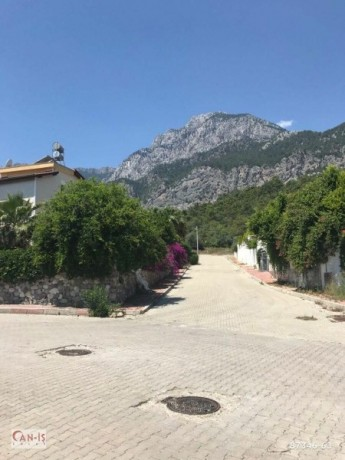 kemer-full-detached-triplex-villa-with-nature-and-sea-views-in-goynuk-kemer-big-15