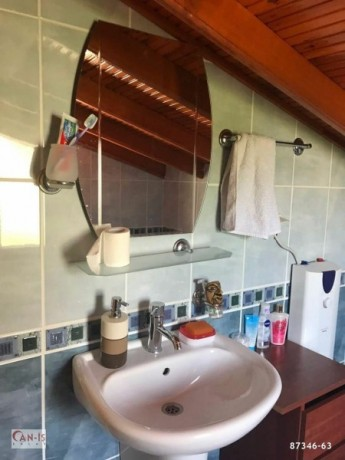 kemer-full-detached-triplex-villa-with-nature-and-sea-views-in-goynuk-kemer-big-14