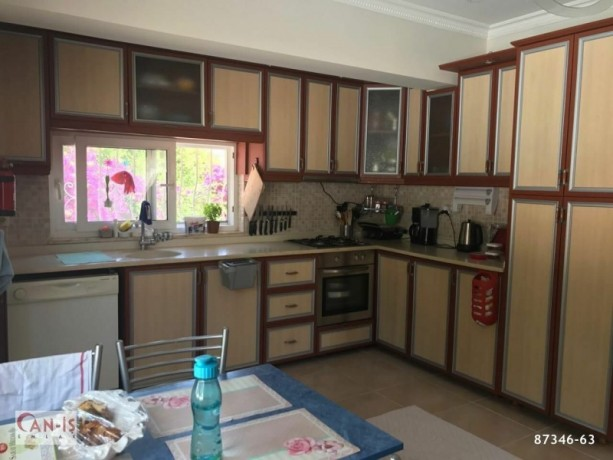 kemer-full-detached-triplex-villa-with-nature-and-sea-views-in-goynuk-kemer-big-2