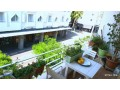 2-1-apartment-for-sale-in-antalya-kemer-liman-caddesi-small-2