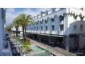 marina-apartment-in-kemer-town-center-21-apartment-for-sale-filling-the-eye-with-its-location-small-0