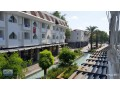 marina-apartment-in-kemer-town-center-21-apartment-for-sale-filling-the-eye-with-its-location-small-1