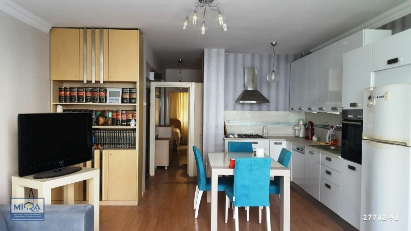 marina-apartment-in-kemer-town-center-21-apartment-for-sale-filling-the-eye-with-its-location-big-3