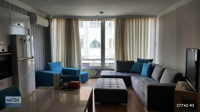 marina-apartment-in-kemer-town-center-21-apartment-for-sale-filling-the-eye-with-its-location-big-4