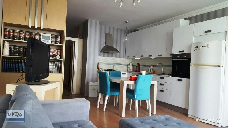 marina-apartment-in-kemer-town-center-21-apartment-for-sale-filling-the-eye-with-its-location-big-2