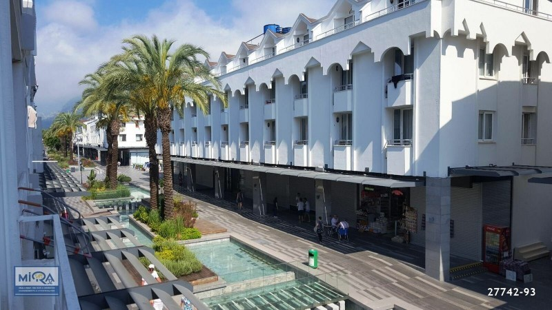 marina-apartment-in-kemer-town-center-21-apartment-for-sale-filling-the-eye-with-its-location-big-0