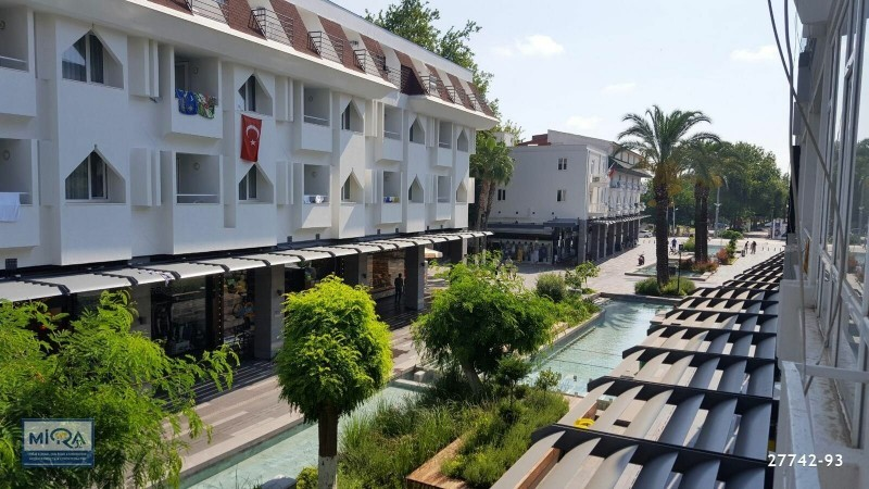 marina-apartment-in-kemer-town-center-21-apartment-for-sale-filling-the-eye-with-its-location-big-1