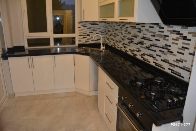 for-sale-in-kemer-center-21-apartment-holidays-walking-distance-of-the-medsea-big-1