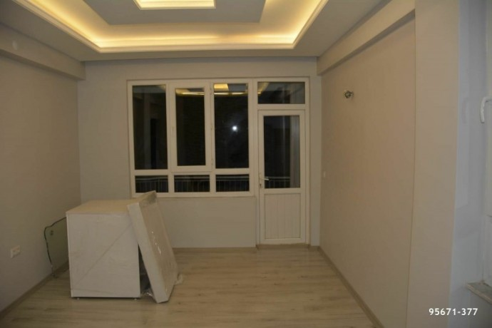 for-sale-in-kemer-center-21-apartment-holidays-walking-distance-of-the-medsea-big-4