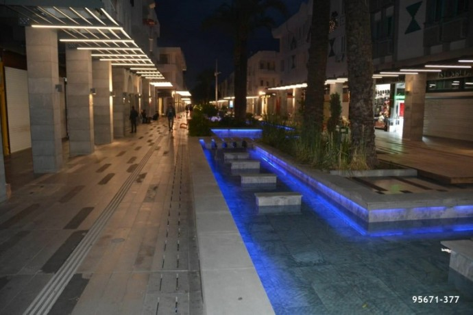 for-sale-in-kemer-center-21-apartment-holidays-walking-distance-of-the-medsea-big-0