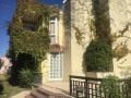 97-villa-for-sale-in-site-land-125400-m-kemer-antalya-small-1