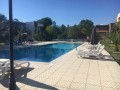 97-villa-for-sale-in-site-land-125400-m-kemer-antalya-small-2