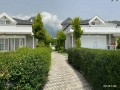 luxury-furnished-detached-villa-for-sale-51-kemer-antalya-small-14