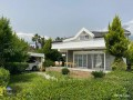 luxury-furnished-detached-villa-for-sale-51-kemer-antalya-small-15