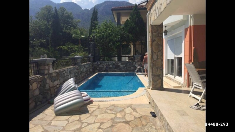 detached-villa-for-sale-in-kemer-beldibi-goynuk-big-1