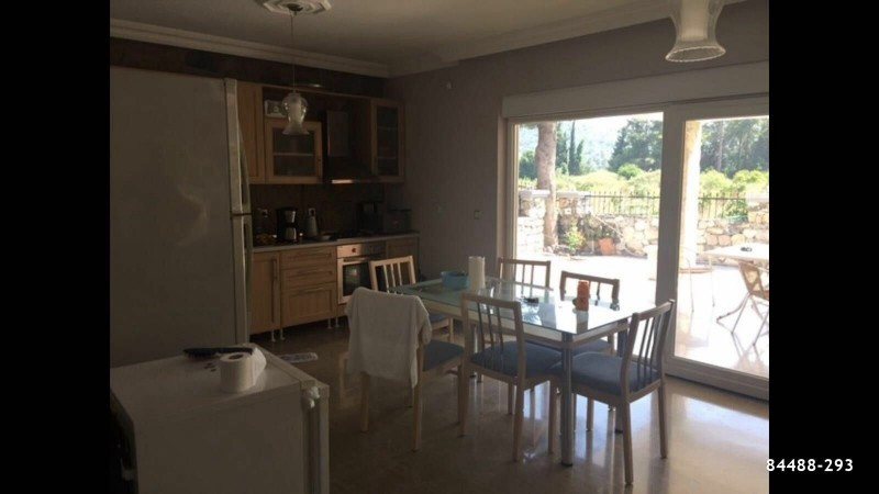detached-villa-for-sale-in-kemer-beldibi-goynuk-big-4