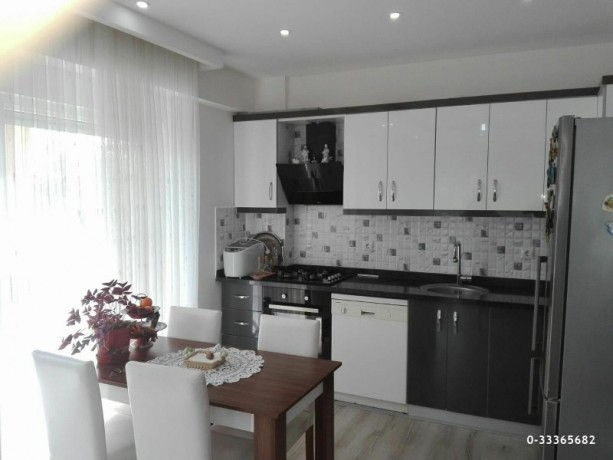 detached-entrance-apartment-with-garden-kemer-antalya-big-1