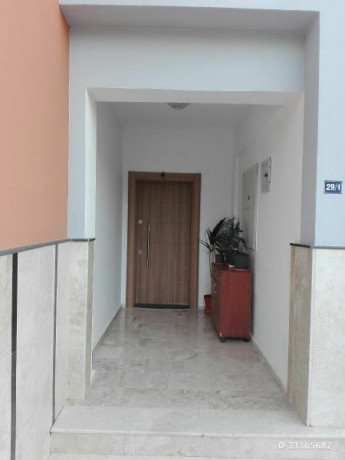 detached-entrance-apartment-with-garden-kemer-antalya-big-0