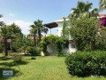 21-apartment-for-sale-in-kemer-camyuva-mountain-view-small-1