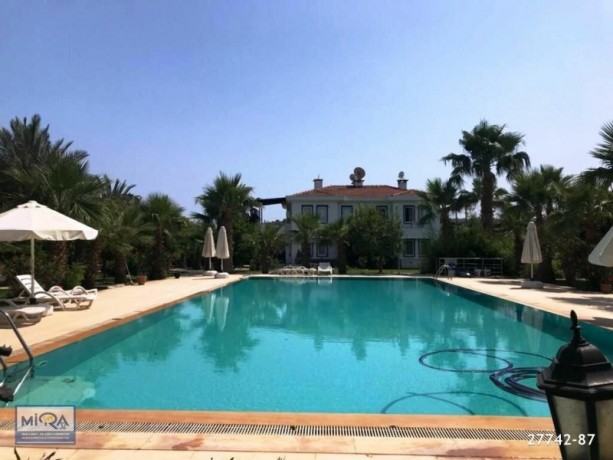 21-apartment-for-sale-in-kemer-camyuva-mountain-view-big-2