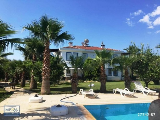 21-apartment-for-sale-in-kemer-camyuva-mountain-view-big-0