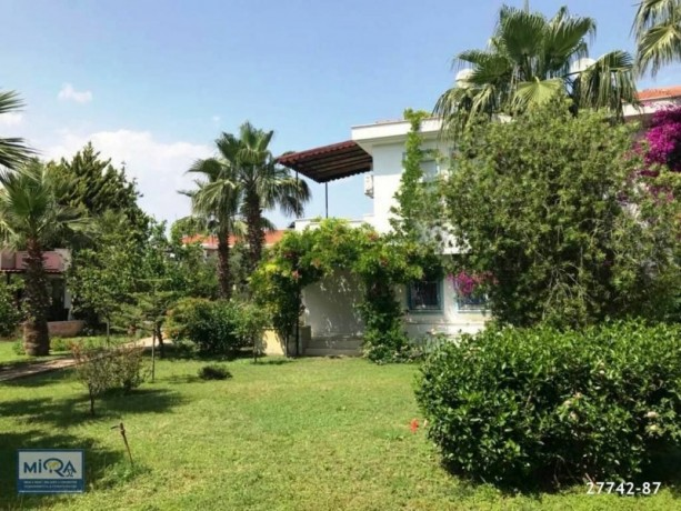 21-apartment-for-sale-in-kemer-camyuva-mountain-view-big-1