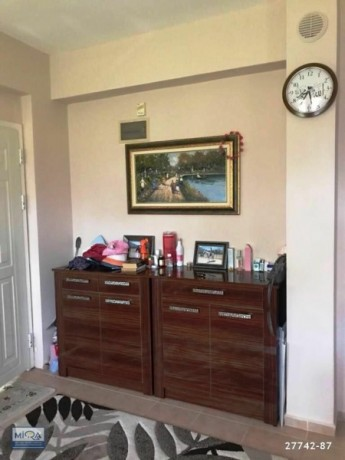 21-apartment-for-sale-in-kemer-camyuva-mountain-view-big-5