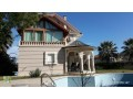 villa-with-spectacular-triblex-pool-and-car-park-kemer-antalya-small-0