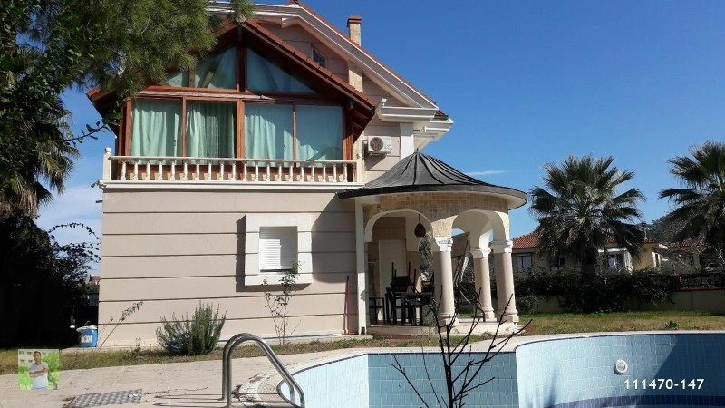 villa-with-spectacular-triblex-pool-and-car-park-kemer-antalya-big-0