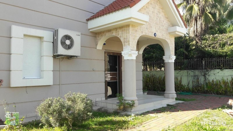 villa-with-spectacular-triblex-pool-and-car-park-kemer-antalya-big-16