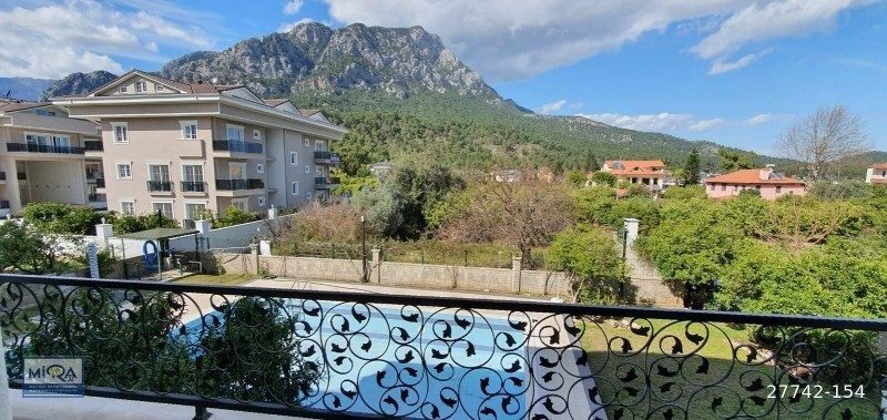 antalya-kemer-dontmiss-out-11-apartment-for-sale-big-4