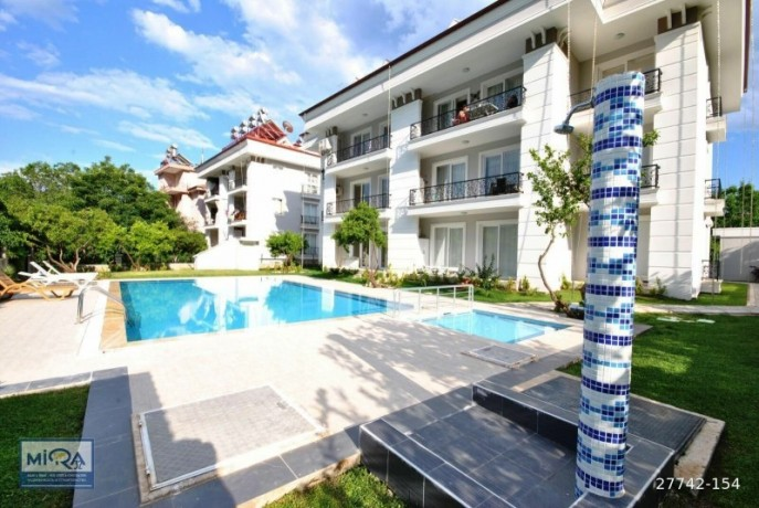 antalya-kemer-dontmiss-out-11-apartment-for-sale-big-1