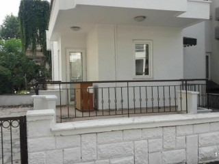 INDEPENDENT VILLA FOR SALE, KEMER, ANTALYA