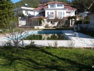 Antalya Kemer Kiris For Sale