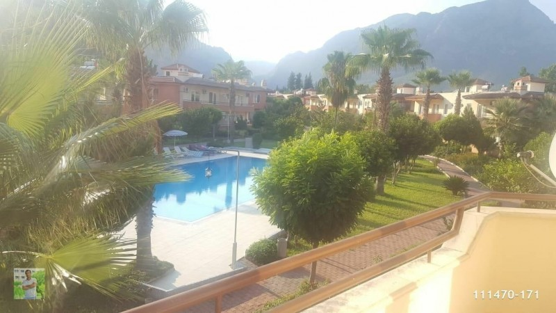 180-m2-villa-for-sale-in-kuzdere-with-pool-kemer-antalya-big-18