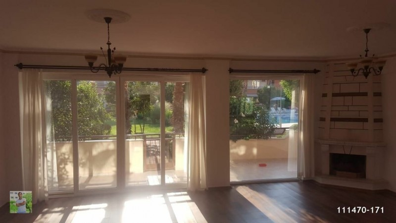 180-m2-villa-for-sale-in-kuzdere-with-pool-kemer-antalya-big-8