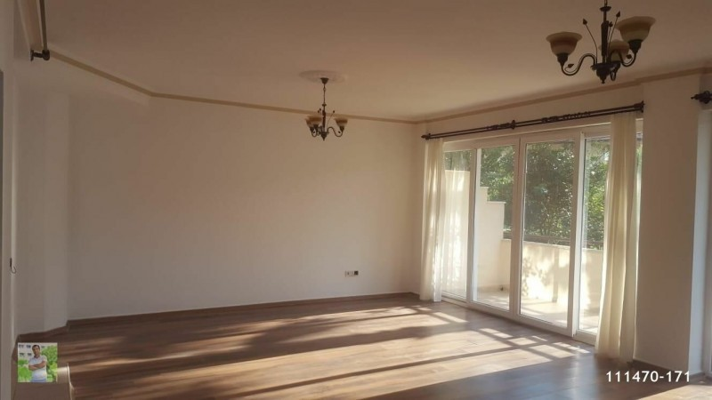 180-m2-villa-for-sale-in-kuzdere-with-pool-kemer-antalya-big-12