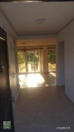 180-m2-villa-for-sale-in-kuzdere-with-pool-kemer-antalya-big-4