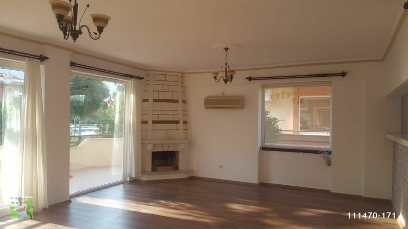 180-m2-villa-for-sale-in-kuzdere-with-pool-kemer-antalya-big-7