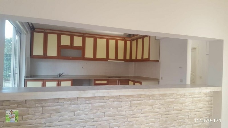 180-m2-villa-for-sale-in-kuzdere-with-pool-kemer-antalya-big-6