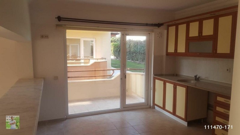 180-m2-villa-for-sale-in-kuzdere-with-pool-kemer-antalya-big-5